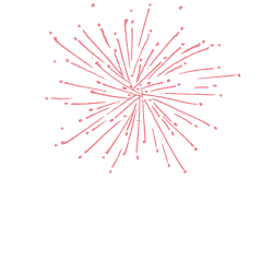 Bash!_Logo_Dark-background_05.06.19
