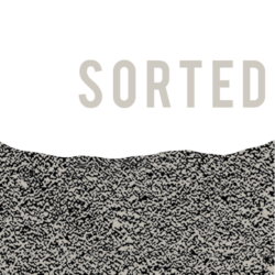 Unsorted_brand-01